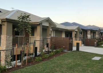 RSL LifeCare ANZAC Village - Labuan