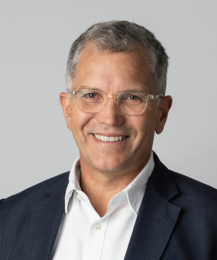 Andrew Tompson