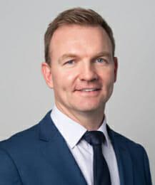 Nick Ockleshaw